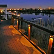 cheap deck post solar lights cap home depot 37099 interior decor