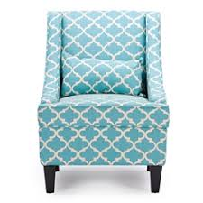 Accent Armchair Accent Chairs