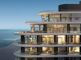 miami is a billionaire homebuyer u0027s paradise u2014 these are some of