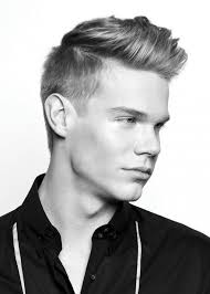 haircut styles longer on sides mens haircut short sides and back long top top 30 taper fade mens