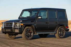 mercedes g65 amg specs 2014 mercedes g class reviews and rating motor trend