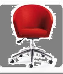 red round officeenvy in round desk chair decorating konskehry