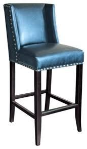 blue bar stools kitchen furniture blue bar stool swivel bar stool blue bar stools kitchen furniture