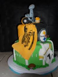 steelers super bowl cake ideas 98111 steelers cake cakes p