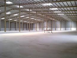 warehouse factory for rent in zebbug approximately 850 square