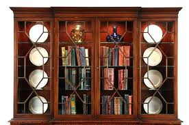 how to arrange a china cabinet pictures how to arrange a china cabinet medium size of china china display