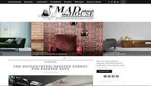 top 10 design blogs house design blogs house design blogs adorable home design blog 13