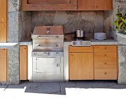 Kitchen Cabinets Maine Outdoor Kitchen Maine Kalamazoo Outdoor Gourmet