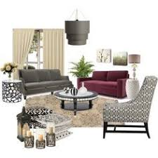 best 25 burgundy couch ideas on pinterest burgundy painted