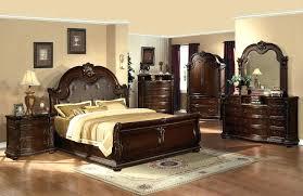good bedroom furniture brands good bed furniture chronicmessenger com