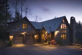 timber frame homes hearthstone floor plans