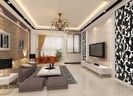 Home Interior Designer Delhi 309 Best Living Room Interior Design Images On Pinterest Living