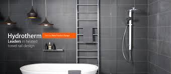 Bathroom Towel Rails Non Heated Slider 3 2 Jpg