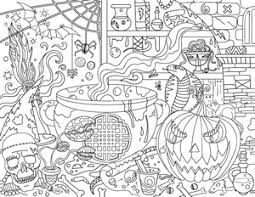new coloring pages floral thanksgiving and more