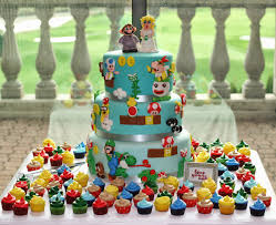 mario cakes awesome collection of walmart wedding cakes on