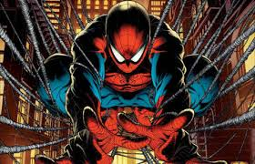 cav spiderman batman voting battles comic vine