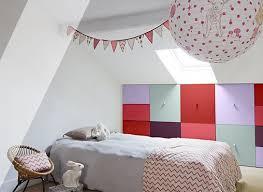 refaire chambre déco chambre enfant refaire la décoration d une chambre d enfant