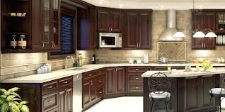 Kitchen Cabinets In Pa Wholesale Kitchen Cabinets Florida Frequent Flyer