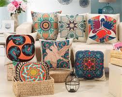 home decor cushions exprimartdesign com
