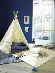 chambre enfant vert baudet teepee storage decoration vertbaudet tapis chambre bébé rideau