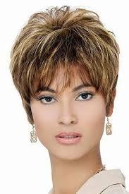 modele coupe de cheveux court femme 50 ans coiffure visage ovale femme 50 ans jpg 300 451 coupe cheveux