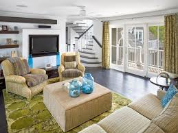 Coastal Livingroom Coastal Living Room Decor Images The Best Living Room The