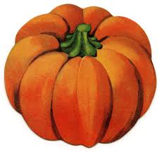 pumpkin graphics free download clip art free clip art on