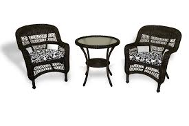 Pier One Bistro Table And Chairs Pier One Outdoor Bistro Set Gccourt House