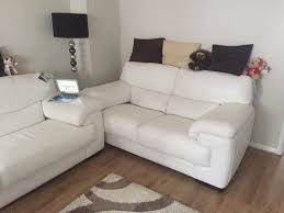 Leather Sofas For Sale by Best 25 Sofas For Sale Ideas Only On Pinterest Couch Bed For