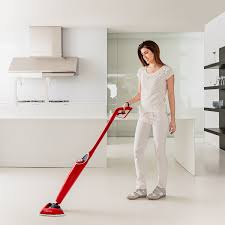 Can I Use A Steam Mop On Laminate Floors Steam Mops Reviews A Guide To Buying The Best Steam Mop Or Cleaner