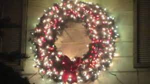 the great debate happy holidays vs merry ctv