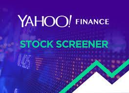 Yahoo Finance S Yimg Os Finance Dd Site Img Screener Share P