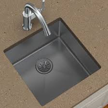 Elkay Mystic Wave Kitchen Sink Spotlight On Quartz Kitchen Sink - Elkay kitchen sinks reviews