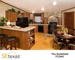mobile home interiors emejing wide mobile home interior design images