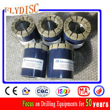 long drill bit for wiring source quality long drill bit for wiring