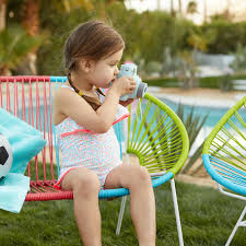 awesome backyard ideas for kids sunset