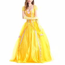 Belle Halloween Costume 100 Halloween Costumes Belle Beauty Beast Wear Beauty