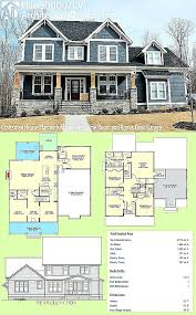 one level house plans with porch one level house plans with 3 car garage one level house plans with 3