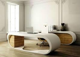 bureau professionel moderne table mobilier de bureau design de la table de patron prix