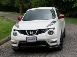 juke nismo 2013 leasebusters canada u0027s 1 lease takeover pioneers 2013 nissan