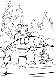 art therapy coloring pages adults archives in speech therapy