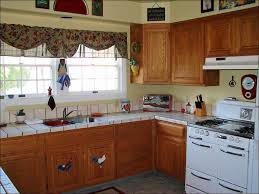 kitchen two tone kitchen cabinets kitchen pantry cabinet lowes