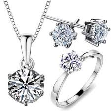 diamond earrings for sale diamond jewelry and more fashion jewelry sale online shop bellast