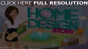 Home Design For Pc Home Design Game For Pc Free Youtube
