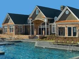 apartment communities greystone properties llc home