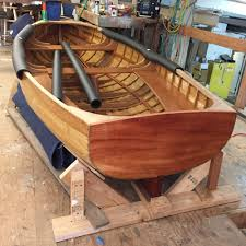 welcome to shipwright skills wooden boats