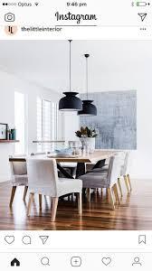 Farbenlehre Esszimmer 51 Besten Interior Design Project French Cape Cod Style Bilder