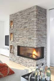 steinwand wohnzimmer reinigen 2 die besten 25 indirekte beleuchtung wohnzimmer ideen auf