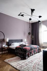 Bedroom Design Purple And Gray 170 Best Purple Is Such A Pretty Color Images On Pinterest