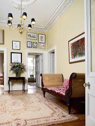 Georgian Home Interiors by Best 20 Georgian Furniture Ideas On Pinterest Georgian Regency